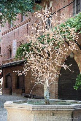 borgo medievale torino_2018-0088