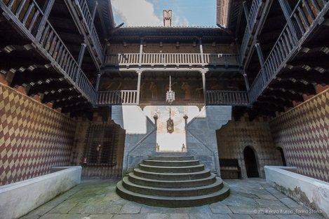 borgo medievale torino_2018-0131