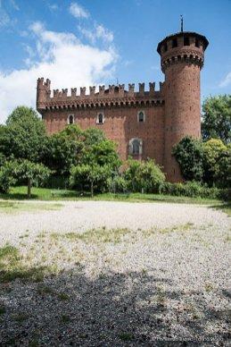 borgo medievale torino_2018-0244