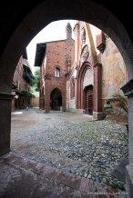 borgo medievale torino_2018-9990