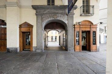 portici di torino_2019-9053