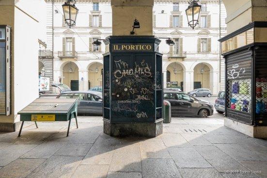 portici di torino_2019-9095