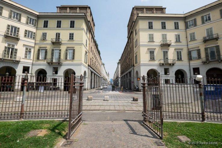 portici di torino_2019-9397