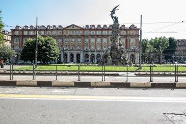 portici di torino_2019-9669