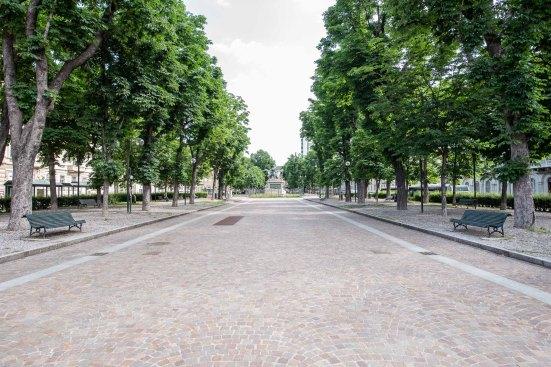 Piazza Solferino_web_2020-7129