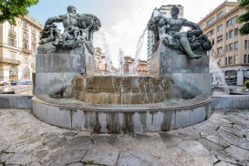 Piazza Solferino_web_2020-7148