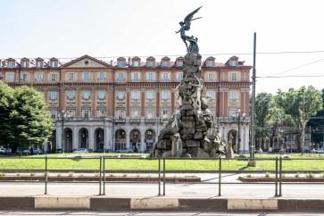 Piazza Statuto_web_2020-9669