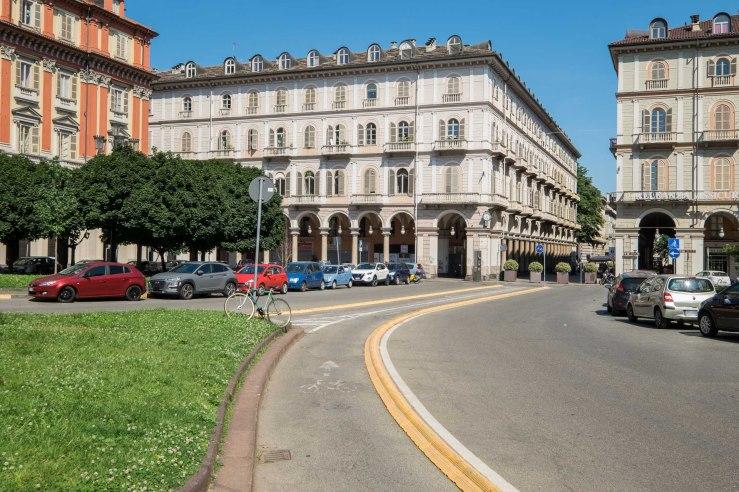 Piazza Statuto_web_2020-9683
