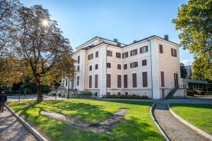 Villa Amoretti 6