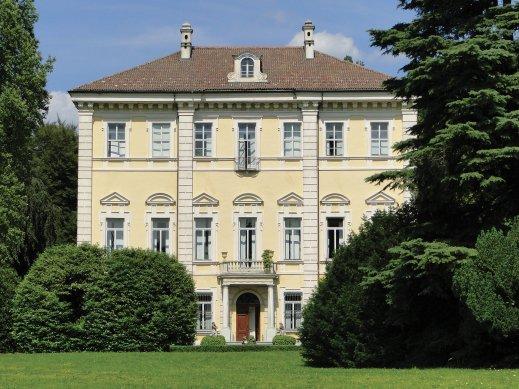 Villa_Abegg-Torino