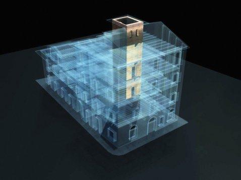torre_Glass