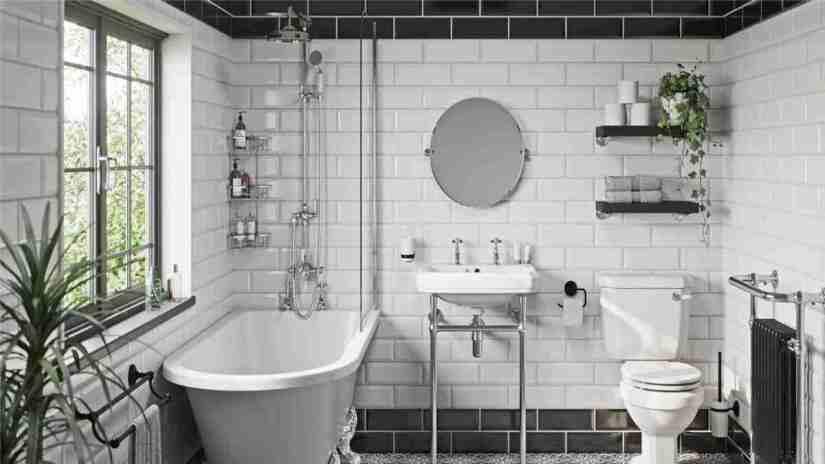 Cara Ampuh Mengatasi WC Mampet dengan Soda Kue dan Garam + Cuka