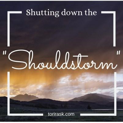 _Shouldstorm_