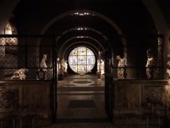 Museo dell'Opera, Siena