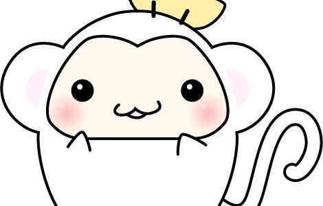 2017/06/11進捗状況更新 とりさるモンの治療院!WEBアニメ第二期配信開始のお知らせ