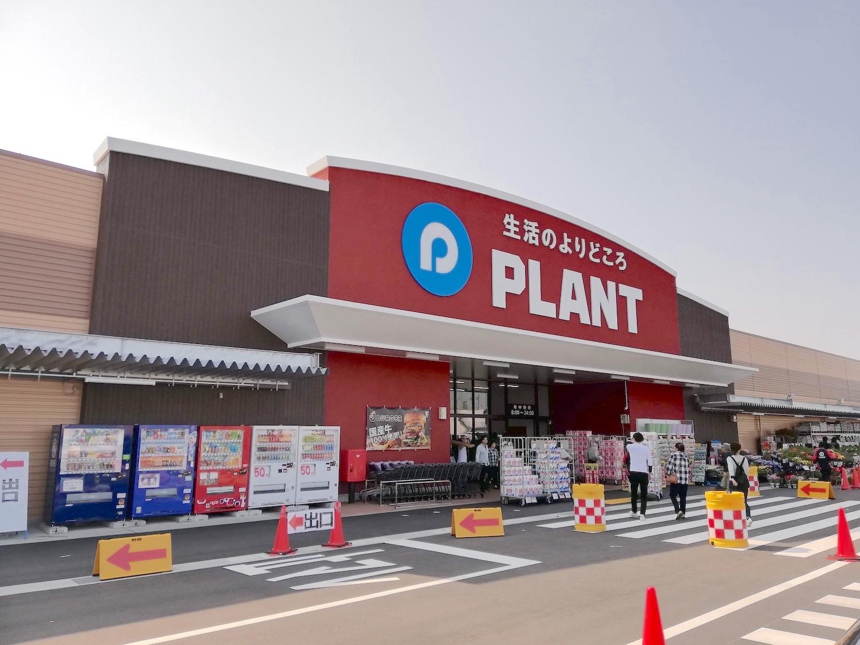 2019年4月|島根県新規オープンのお店まとめました