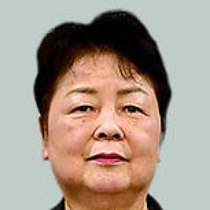 2019年島根・鳥取参議院選挙|今回の選挙の特徴は?候補者は誰だろう?