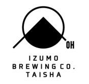 【3月22日開店】Izumo brewing Co. TAISHA|出雲大社ご縁横丁でクラフトビールと和牛串が楽しめるお店