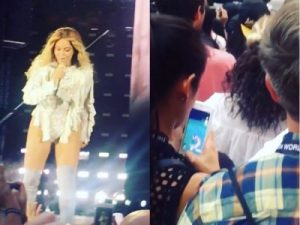 pokemon_player at beyonce concert