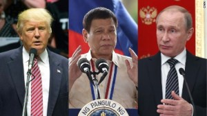 160830161202-trump-duterte-putin-quiz-large-tease