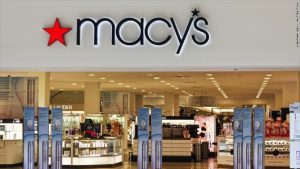 Macys closing another 100 stores