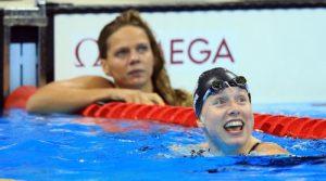 lilly-king-gold-medal-breaststroke-yulia-efimova
