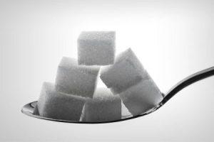 151231-sugar-mn-0900_dadaca5425deb5d8e9892bd6981d29ab-nbcnews-fp-1200-800