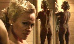 Pamela-Anderson-Nude-1-768x322.jpgPamela Anderson The People Garden