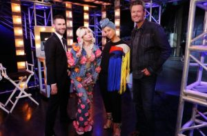 the-judges-the-voice-backstage-2016-billboard-1548