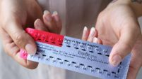 contraceptive-pill-depression