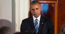 obama-veto