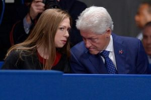 chelsea-and-bill-clinton-credit-associated-press2