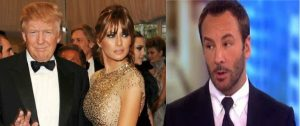 tom-ford-melania-trump