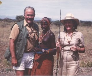 Bob-Nauheim-Africa