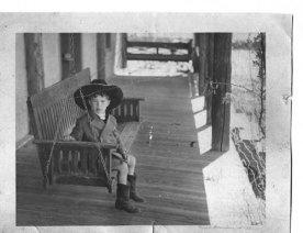 Bob-Nauheim-cowboy