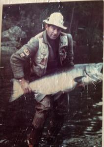 Bob-Nauheim-fish-2