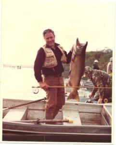 Bob-Nauhiem-fish-boat-