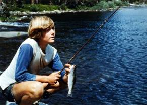 Butch_fish585