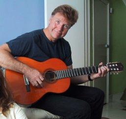 Butch_guitar