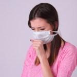 インフルエンザは食事で予防!水分補給と睡眠も大事!