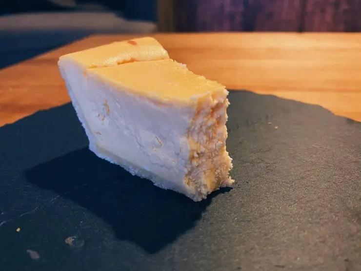 リトルエンジェルズのケーキは青春の味