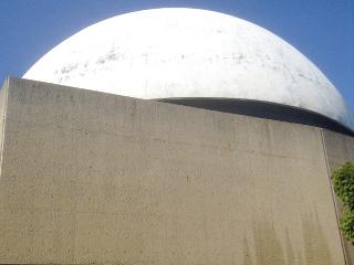 mclaughlin-planetarium-