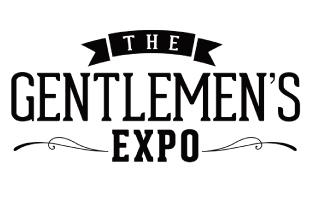 gentlemens-expo