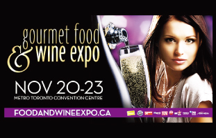 gourmet-food-and-wine-expo-2014