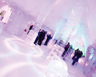 icehotel-02