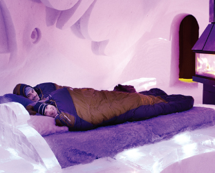 icehotel-05