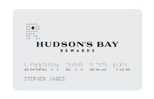 Hudson's Bay カナダ最大の小売業Hudson's Bayが提供しているポイントプログラム。Hudson's Bayの店舗やネット、Home Outfittersでの購入金額1ドル毎に1ポイント貯まり、2000ポイントで$10相当のギフトカードと交換することができる。1年間の購入金額が$400以上だとPLUS、$1200以上だとVIPにランクが上がり、1ドル毎に貯まるポイントも1.5、2ポイントと上がる。 www.earnfaster.ca
