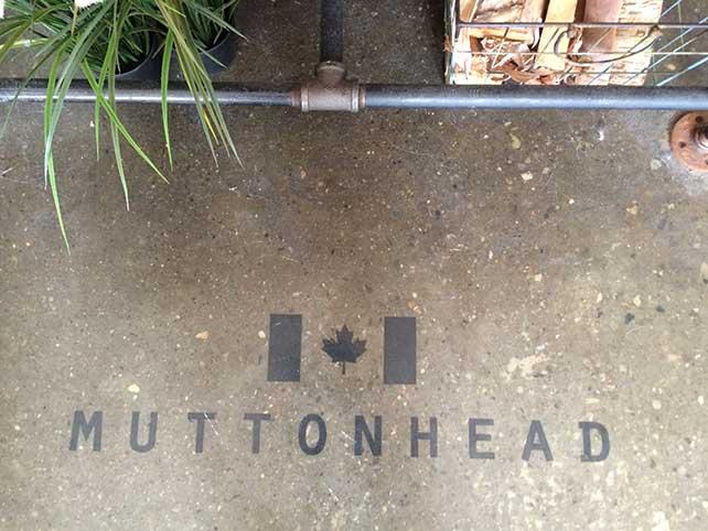 muttonhead-02