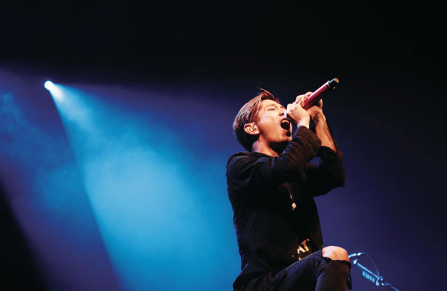 one-ok-rock-taka-04