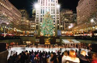 new-york-winter-events-guide-09